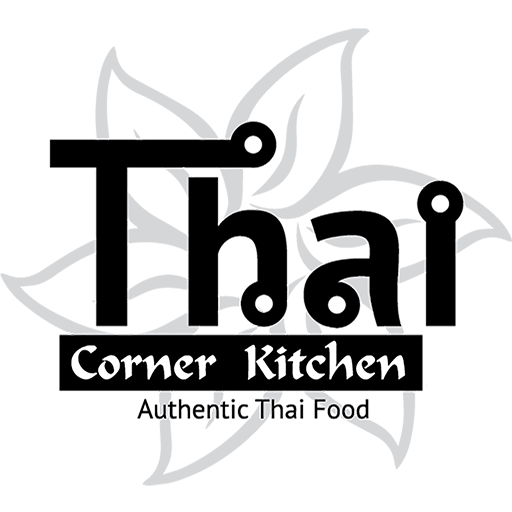 Thai Corner Kitchen #2 (Battle Ground